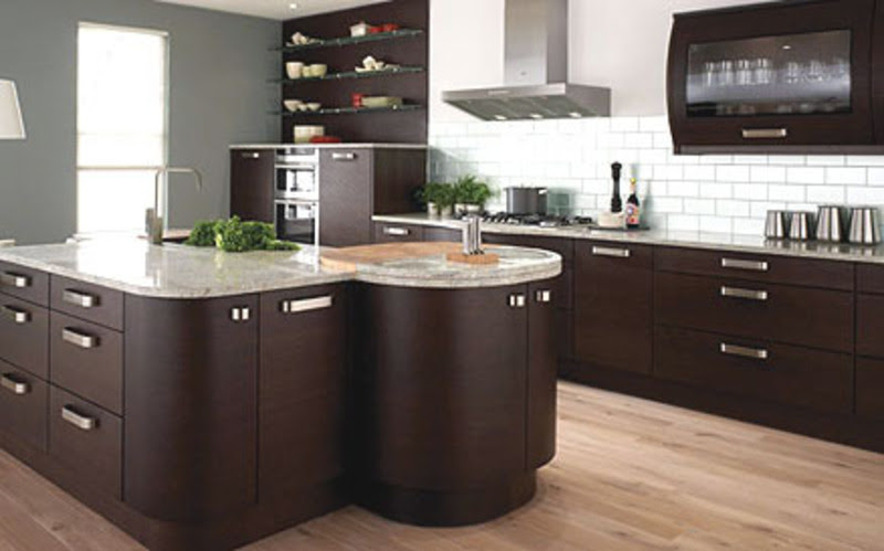 Ikea Kitchen Cabinets - Cost, Buying Tips, Assembling And ...