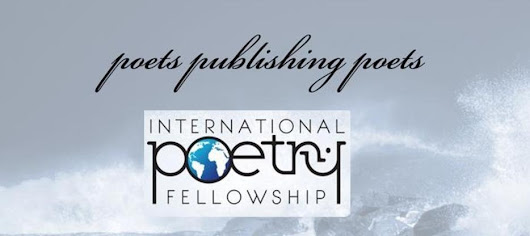 International Poetry Fellowship