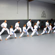 Karate Classes and Schedules - Practical Karate