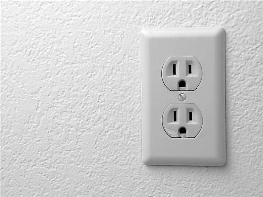 Three Things You Should Know About Installing New Outlets