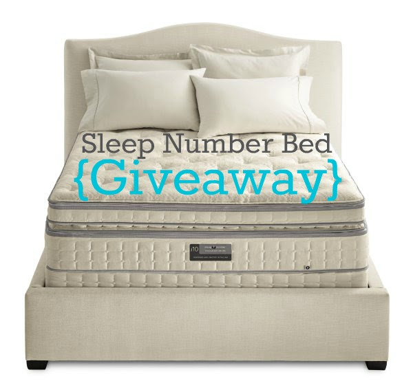 Sleep Number Bed Review | A Better Bed for a Better Sleep