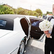 Top Wedding Transportation Tips for Your Big Day