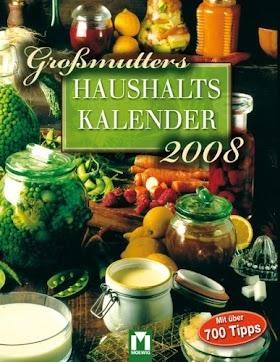 [pdf]Grossmutters Haushaltskalender, Abreißkalender_3811862529_drbook.pdf