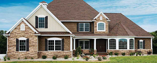 Versetta Stone Siding | Siding & Windows Group