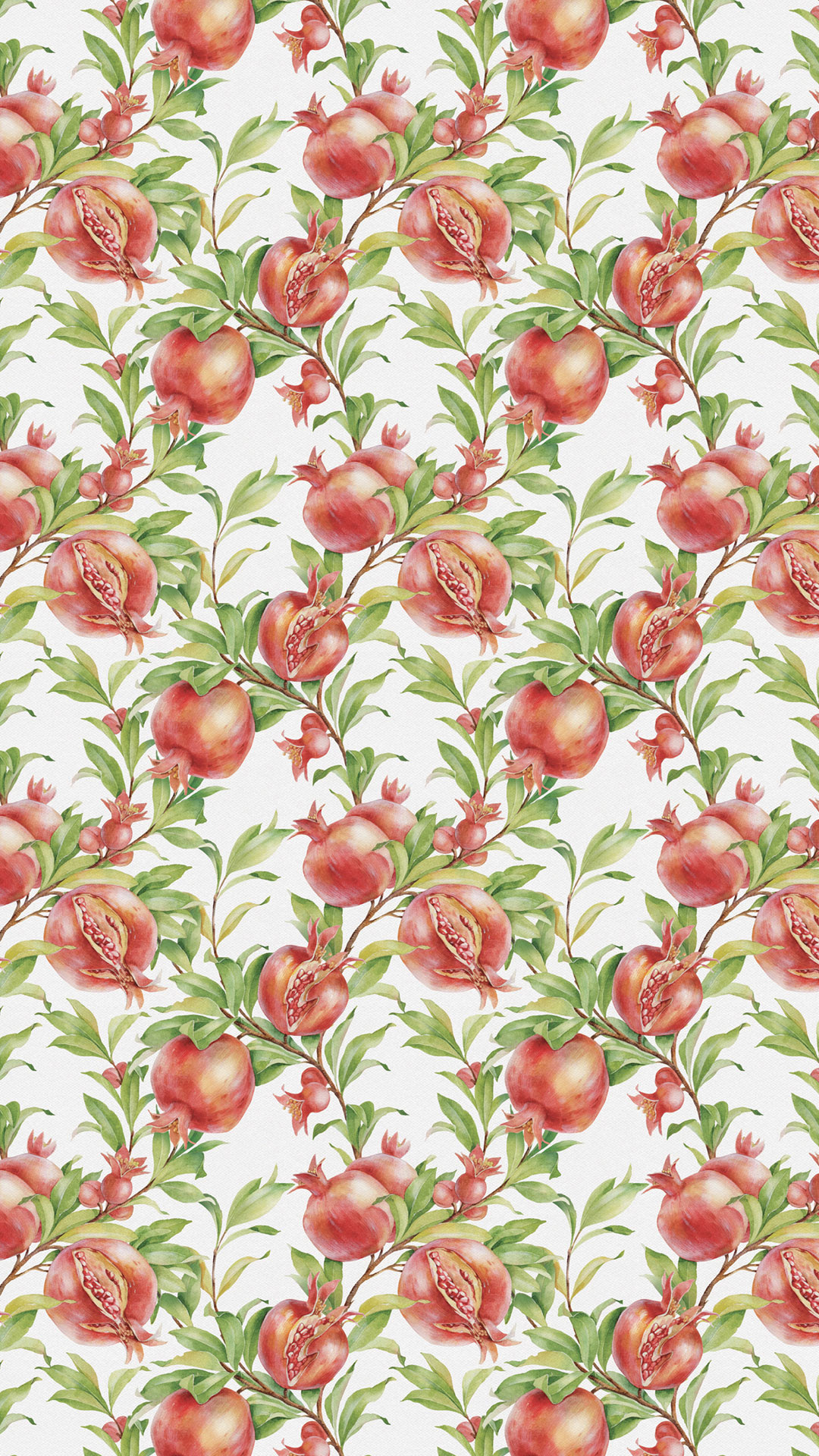 20+ Cool & Beautiful iPhone 7 Plus Wallpapers ...