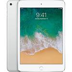 """Apple iPad Mini 4 - Wi-Fi - 128 GB - Silver - 7.9"""""""