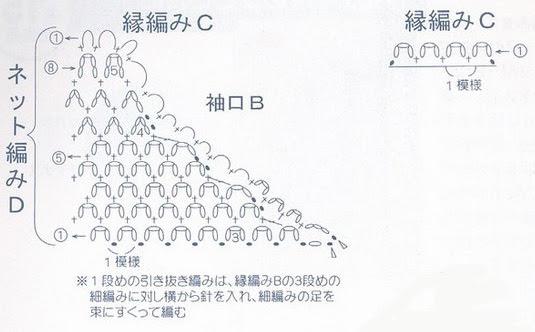 Copy (3) 50 ++ (535x332, 71Kb)