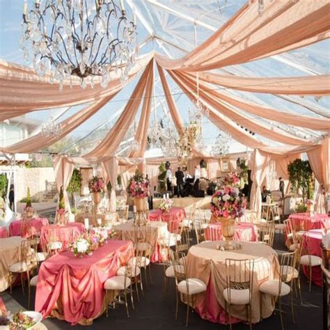 Discount Draping Materials Supplier Durban South Africa