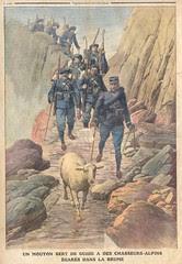 ptitjournal 11 juin 1911 dos