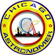 Home | The Chicago Astronomer