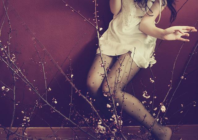 - Alice -