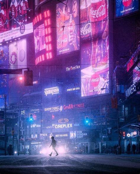 future   cyberpunk   cyberpunk