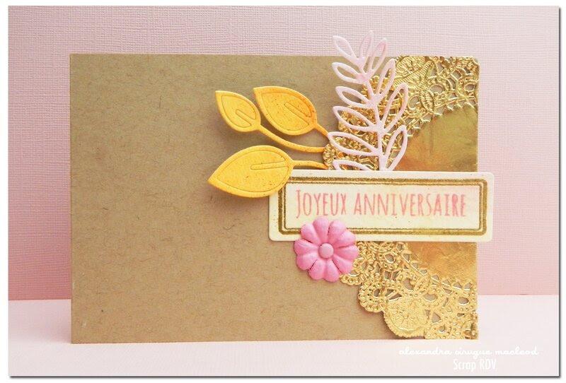 CARDS2014_ScrapRDV_fevrier2014