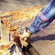 Clean Gutters Prevent Damage - Rose City Pressure Washing LLC