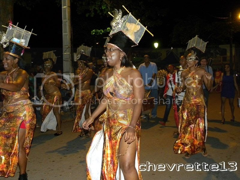 http://i1252.photobucket.com/albums/hh578/chevrette13/Guadeloupe/DSCN7806Copier_zps9ae0d249.jpg