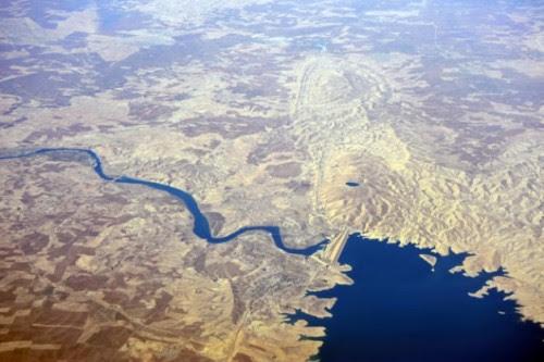επίθεση-στο-ιράκ-οι-τζιχαντιστές-ελέγχουν-πλέον-ενέργεια-και-νερό