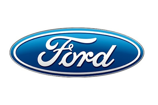 20 Fun Facts About Ford Motor Company