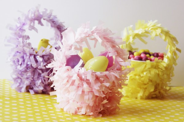 mini-easter-basket-craft-project