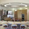 Dekorasi Desain Dapur Model Cafe Terbaru