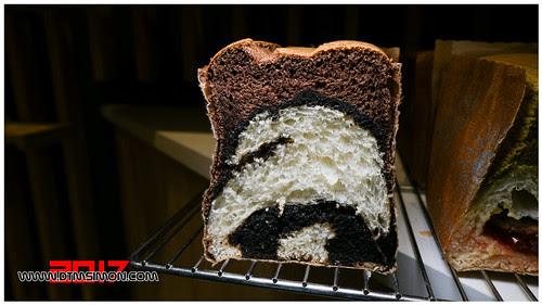 品麵包向上店43.jpg