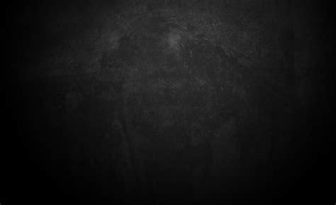 wallpaper dark spots texture background