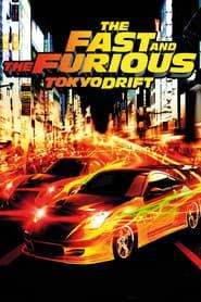 Fast And Furious 7 Kinox Deutsch