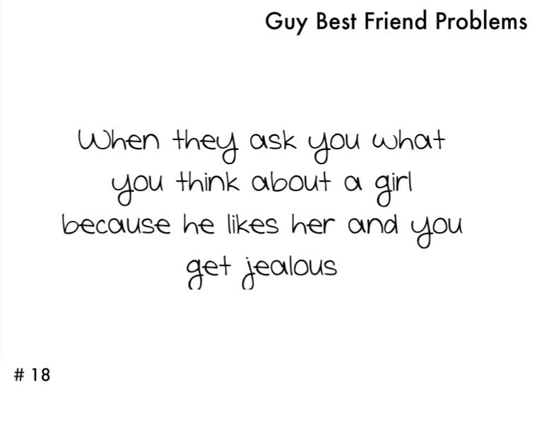 Guy Best Friend Quote Quote Number 612139 Picture Quotes