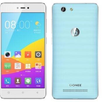 Gionee-F103B-350x350.jpg