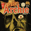 Afterlife With Archie | Biblio