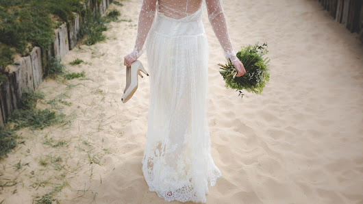 7 Things That Every Bride Frets About - miss JHENZ