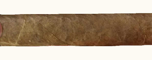 Half Ashed Episode 150: Montecristo No 2 | Half Ashed