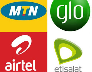 All You need To Know About Borrowing Airtime From A Particular Network.