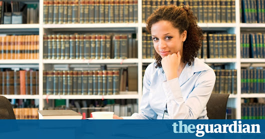 Coffee is only the start of the future of our libraries | Books | The Guardian