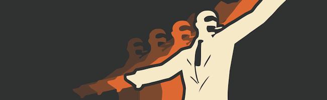 troll Les techniques secrêtes pour contrôler les forums et lopinion publique