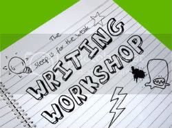 The Writing Workshop Dream Factory
