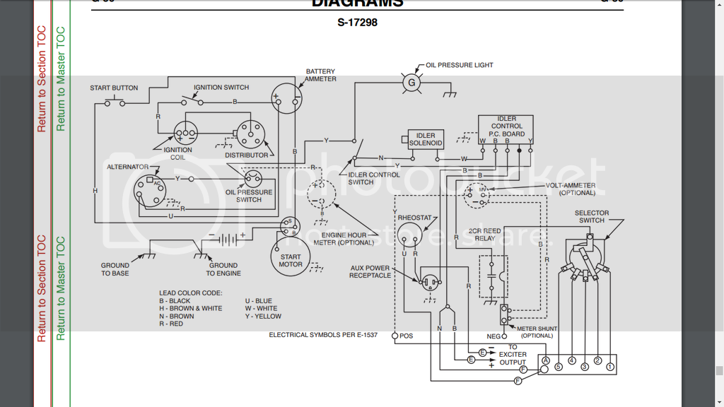 Sa 200 Lincoln Welder Wiring Diagram from lh3.googleusercontent.com