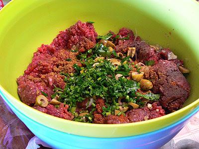viande des boulettes.jpg