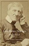 John Henry Newman: His Inner Life