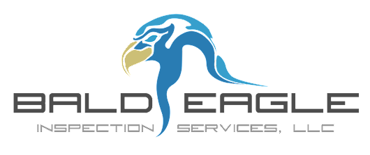 Bald Eagle Inspection Services, LLC: Home Inspections and Mold Assessments