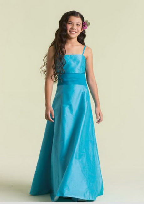 Party dresses for 13 year olds online