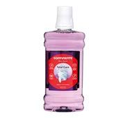 Elixir Bucal Total Care