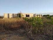 """EM GOVERNADOR DIX-SEPT ROSADO/RN:  Bolota fala em prioridade, mas perdeu R$ 2 milhões para hospital e """"esqueceu"""" obra de UBS"""