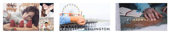 danielwellington.com Blog