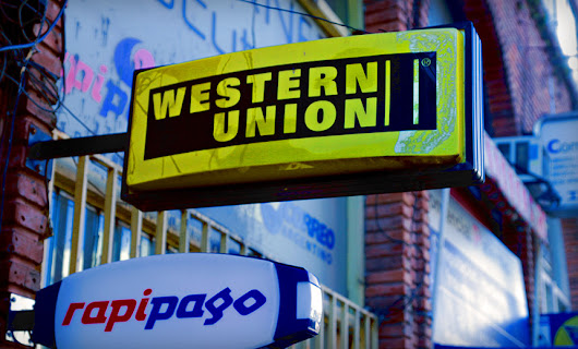 Western Union to Pay $586 Million in US Fraud Settlement