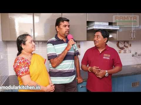 Our Customer Reviews,  Ramya Modular Kitchen And  Interiors,   P - 2