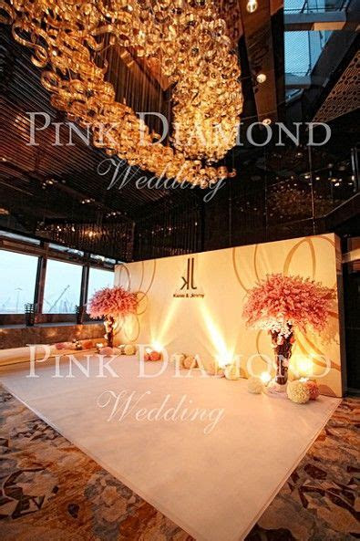 Chinese wedding photo booth   Hong Kong wedding planners   i