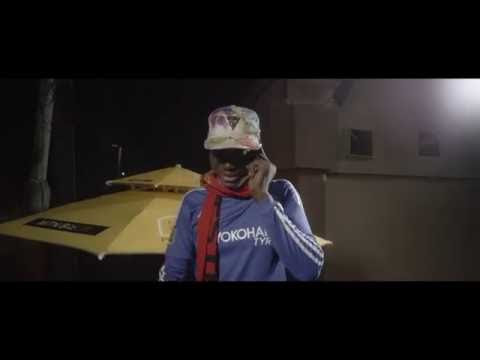 "VIDEO: Sound Sultan – ""Hello Baale"""