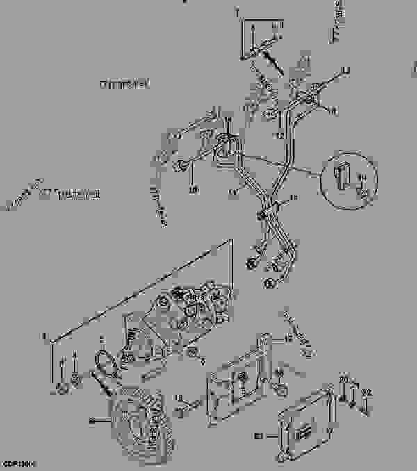 Bestseller: Engine Controller L12