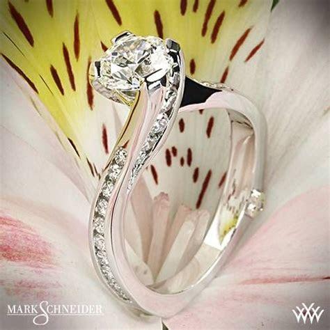 1000  ideas about Brilliant Diamond on Pinterest   Diamond
