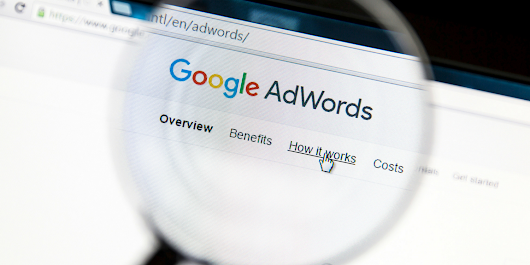 New Google AdWords IF Functions Allow for Greater Ad Customization - Search Engine Journal